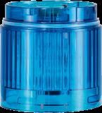 Modlight50 Pro LED modul blue