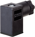 SVS Eco Ventilst. BF C 8mm 230V