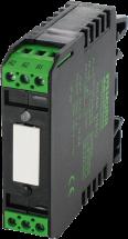 RMI 11/230V AC OUTPUT RELAY